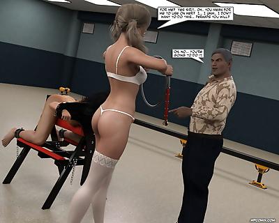 Jpeger- Blunder Woman –..