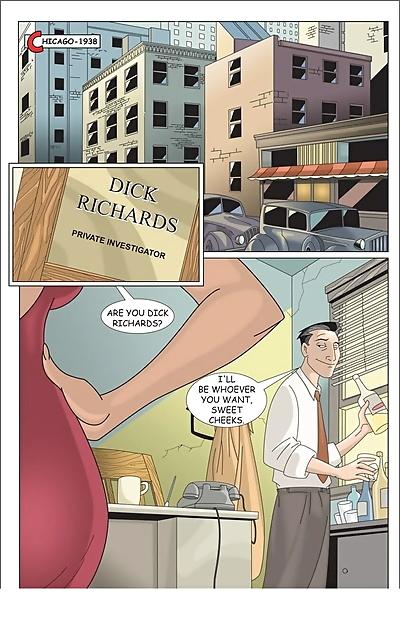 ExpansionFan- Dick Richards-..