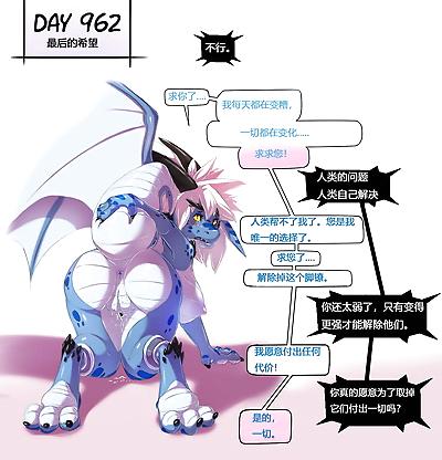 Watsup Dragon-Cuntboy..