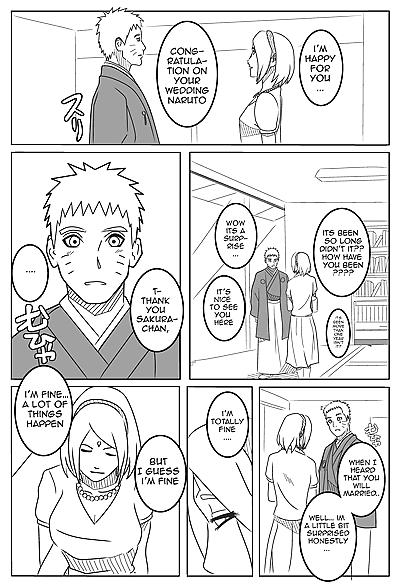Indrockz Unreach Naruto -..